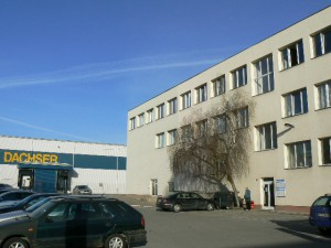 kancelarska-budova-skifcz