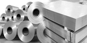 stainless_steel_coil